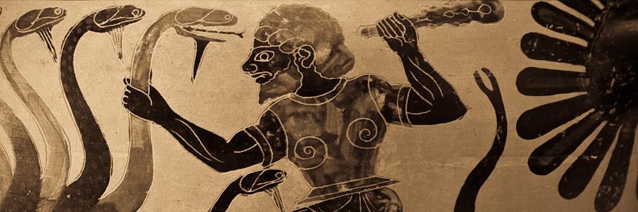 Gurdjieff-Hercules-Ban