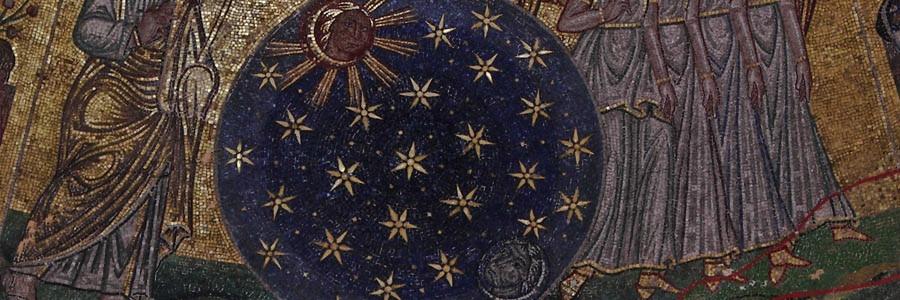 Gurdjieff : la Création 3e partie – La Réflexion